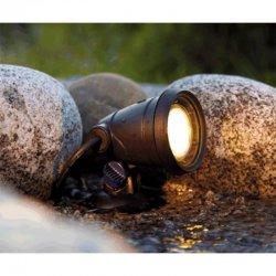SPOT LUNAQUA CLASSIC LED SET 1